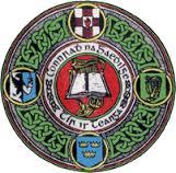 Cng emblem