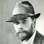 darrell_edmund_figgis_1882_1925-150x150