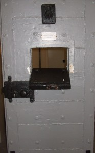 Photo courtesy of Prison Boards of Ireland