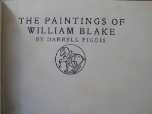 Darrell Figgis.078