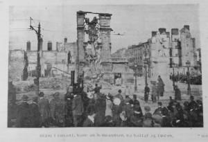 An Cliadeamh Soluis 24/04/1916