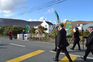 fioncaitJ 'Twin'achill easter mon 28 march 2016 015