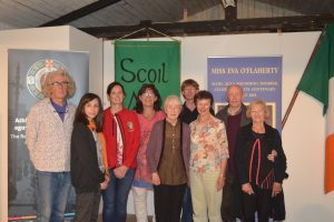 scoil acla 2016 & more, d'lissane, cmore for sale etc 085