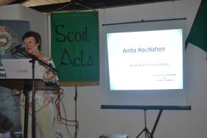 scoil acla 2016 & more, d'lissane, cmore for sale etc 070